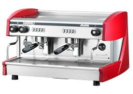Perfect Commercial Coffee Machine Espresso Automatic On Decorating Ideas