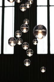 bocci pendant chandelier