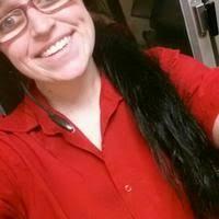 Meet people like Jill Danielle Pierson on MeetMe!