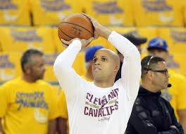 team player essay u s department of defense photo essay olympic  cavaliers forward richard jefferson posts emotional essay before cavaliers forward richard jefferson posts emotional essay before