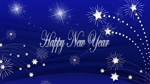 Happy New Year Wallpapers Hd Free Download Pixelstalknet