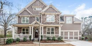 Offering houses at many price points, lake allatoona homes for sale have an. 5101 Acworth Enclave Drive Acworth Ga 30101 Mls 5643486 The Cowan Connection Team Acworth Garden Tub Stone Fireplace