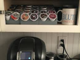 Costco Vending Machines For Sale Custom K Cup Water Cooler Costco Small K Cup Vending Machine K Cup Vending
