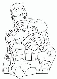 Small Picture adult ironman pictures to print iron man pictures to print and