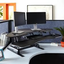 full size desk simple stand. Remarkable Everybody Stand Full Size Desk Simple