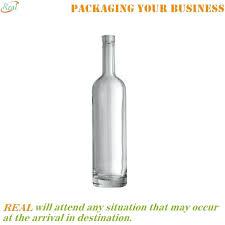 Wine Bottle Cork Size Chart Round Bottle Whiskey Detucasa Com Co