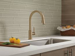 delta bronze kitchen faucet. vivacious remarkable gold bronze arc faucet delta faucets home depot and stunning stainless steel kitchen sink e