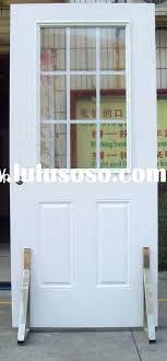 interior half door interior half door admirable half glass interior doors interior half doors with glass