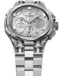 concord c2 men s watch model 0320187 concord c2 men s watch model 0320177