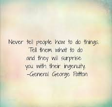 Quote Of The Week For Work Custom Midweek Motivation 48 Leadership Quotes To Push Through Your Work