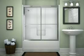 century shower door century shower doors shower door a century shower doors inspiring photos gallery of century shower door