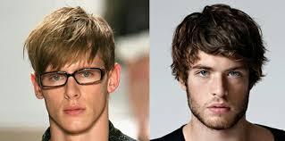 How To Find Your Hairstyle mens hair style for your face shapes with a perfect photo 5437 by stevesalt.us