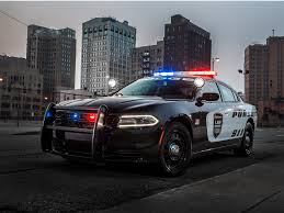 2018 ford police vehicles. simple vehicles throughout 2018 ford police vehicles