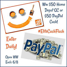 gift card paypal photo 1