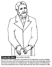 Small Picture Barack Obama Coloring Pages Perfect Black History Month Coloring