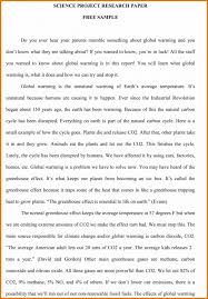 high school research essay examples paper topic ideas source  17 research essay examples