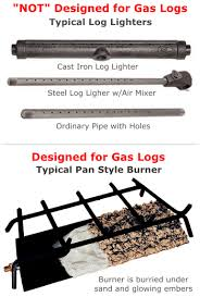 gas fireplace replacement. Can I Buy Just The Logs In Gas Fireplace Burner Replacement Idea 2 M