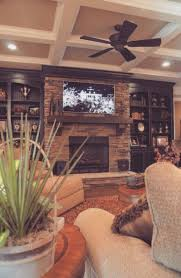 Living Room Designs With Fireplace 17 Best Ideas About Family Room Fireplace On Pinterest Fireplace