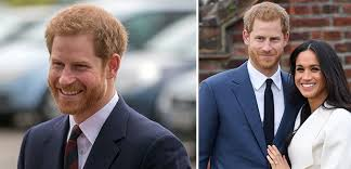 She met the queen at a wedding and was also invited to his brother. Prince Harry Has Invited Three Ex Girlfriends To The Royal Wedding