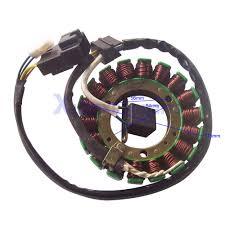 cf moto 500 parts accessories cf moto cf188 500 utv atv stator magneto coil