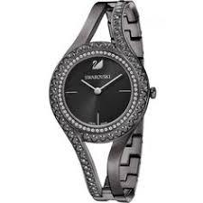 Купить <b>Swarovski Женские Часы</b> Eternal 5376659 ... в интернет ...