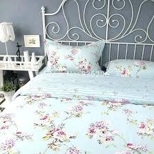 ikea full queen duvet size bed sheets royal style cotton blue fl duvet cover bed sheet ikea full queen duvet size duvet cover