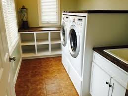 laundry room cabinet plans