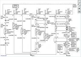 2005 chevy aveo coil wiring diagram wiring diagrams best wiring diagram 2006 chevy surburban wiring diagram schema aveo engine parts 2005 chevy aveo coil wiring diagram