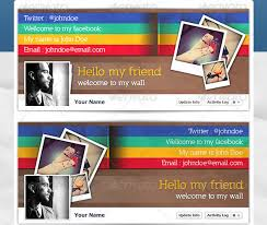 Designer Facebook Covers For Creative People Entheosweb