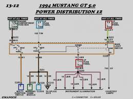 1999 ford mustang wiring diagram wiring diagram library 2012 ford mustang wiring diagram wiring diagrams2012 mustang wiring diagram simple wiring diagram 1995 mustang wiring