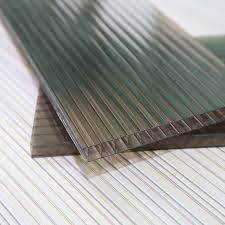 anti ageing years guarantee clear corrugated plastic roofing sheets for construction transpa sheet building polycarbonate greenhouse