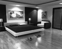 black and white furniture bedroom. Bedroom Black And White Furniture Classical Wooden Drawer Chest Minimalist Set Headboard Ideas Luxury Golden Als R