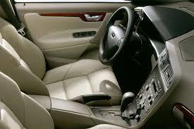 volvo s60 2002 interior. volvo s60 2002 interior c