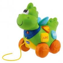 Транспорт для детей <b>Chicco</b> - купить в интернет-магазине с ...