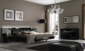 best bedroom furniture manufacturers. Amazing Best Bedroom Furniture Brands With Top Regard To Manufacturers Y