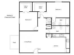 2 bedroom apartments in gainesville florida. all|floor plans2 bedroom b 2 apartments in gainesville florida