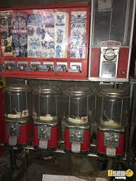 Tattoo Vending Machines For Sale Best California Lot Of Bulk Vending Machines Used Bulk Sticker Tattoo