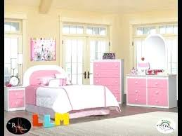 beds for sale for kids. Brilliant For Bed Sale Kids Bedroom Bunk Beds Sets For Furniture Ideas Queen  Near   With Beds For Sale Kids S