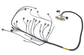chase bays 1jz & 2jz engine harnesses nissan forum nissan forums Chase Bay Wiring Harness Chase Bay Wiring Harness #27 chase bay wiring harness for evo8
