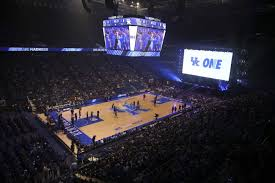 Kentucky Basketball Tickets On Sale for ...