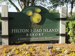 Five Reasons To Stay At Disneys Hilton Head Island Resort