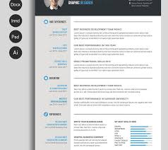 chronological resume template download engineering resume template microsoft word free download cv