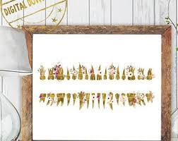 dental office decor. Dental Office Decor, Hygienist Art, Assistant Gifts, Hygiene Dentist Graduation Decor