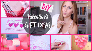 diy valentine s day gift ideas for him her courtney lundquist you