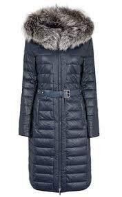 Купить женские <b>пальто</b> экокожа в интернет-магазине Lookbuck