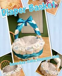 baby shower easy gifts unique homemade diaper diy gift ideas boy maxresdefault frightening babywer to fascinating