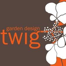 Small Picture Twig garden design Edinburgh Midlothian UK EH259RE