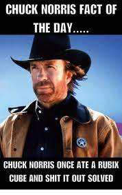 Chuck Norris Quotes Adorable What The Chuck Norris Joke New Chuck Norris Facts New Chuck