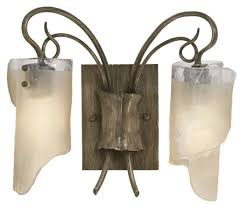 rustic bathroom lighting fixtures. Rustic Style Bathroom Lighting Fixtures Ideas E