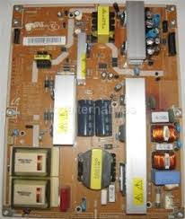 samsung lcd tv circuit diagram samsung bn44 00197 samsung lcd tv power supply circuit diagram electro on samsung lcd tv circuit diagram